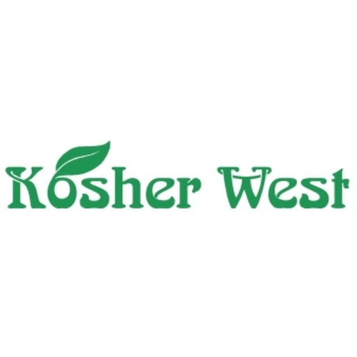 Kosher West