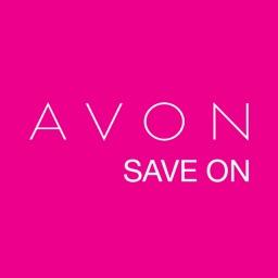 Avon sAVeON