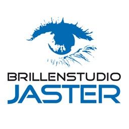 Brillenstudio Jaster