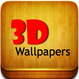 3D Wallpapers & Backgrounds-Top Collection
