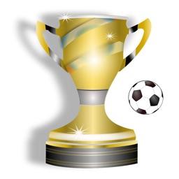 Tournament Soccer