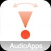 AudioAppsStore - SpeakerAngle artwork