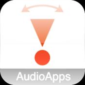 Speakerangle app review