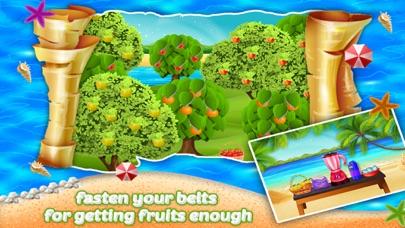 Kids Seaside Summer Vacations screenshot four