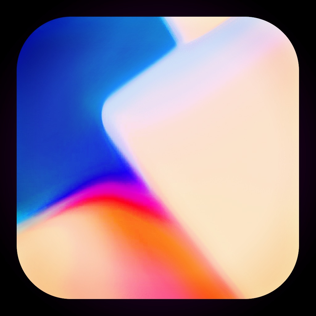 Wallpaper Music Download App: Wallpapers HD & Lockscreens App Data & Review