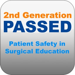 Patient Safety in Surgical Education 2