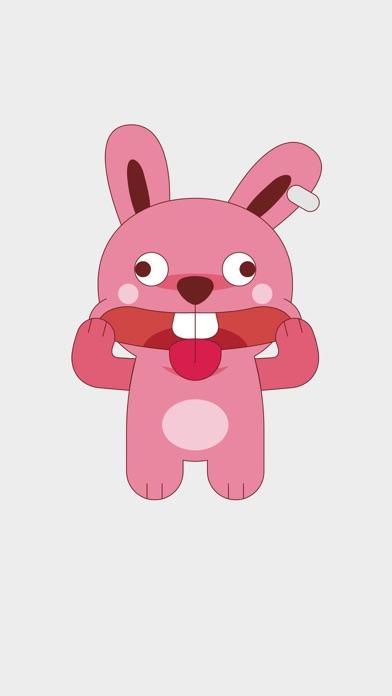 Brat Bunny