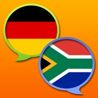 Codes for Afrikaans German Dictionary Hack