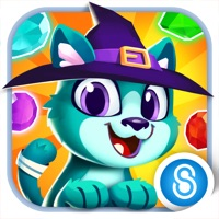 Codes for Diamond Quest: Halloween Trail Hack