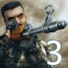 ゾンビスナイパー3 d -無料ゾンビシューティングゲーム