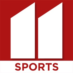 KCBD Sports