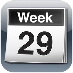 Week Event