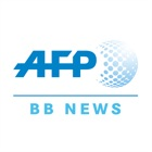 AFPBB News icon