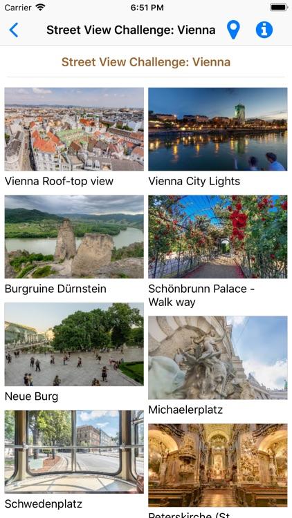 GSVExplorer for Google Maps™ screenshot-4