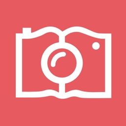 Eventybook by Planet Photo