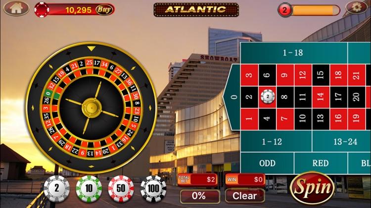kazino-i-azartnie-igri-offlayn