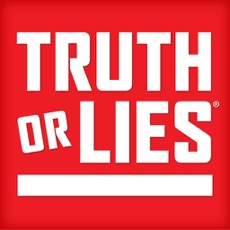 Activities of Truth or Lies