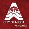 Alcoa Outage