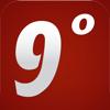 9Digito