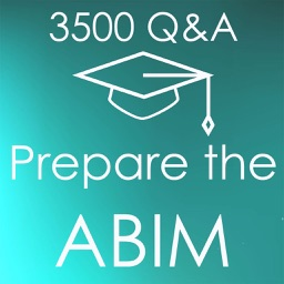 Prepare the American Board of Internal Medicine (ABIM) 3900 Flashcards Notes & Quiz