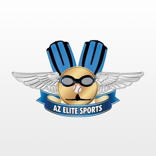 AZ Elite Sports and Gym
