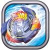 BEYBLADE BURST app