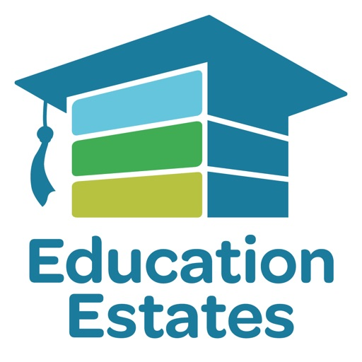 Education Estates