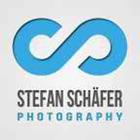 Stefan Schäfer Photography icon