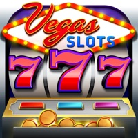 Codes for Classic Vegas Slots - Free Old Style Slot Machines Hack