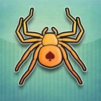 Codes for NBTD Spider Lite Hack