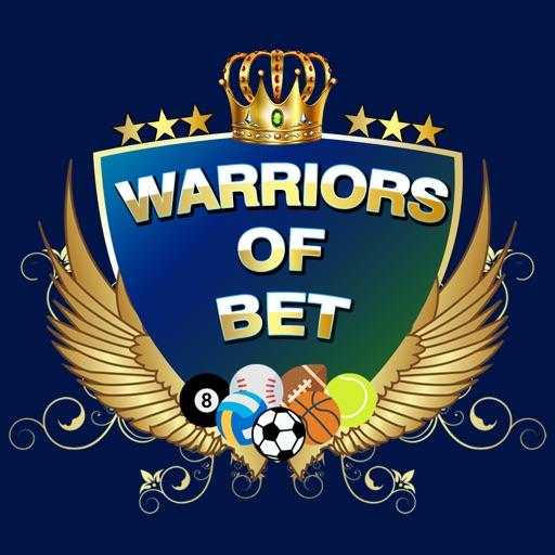 How to bet on warriors marc bettinger belgiens