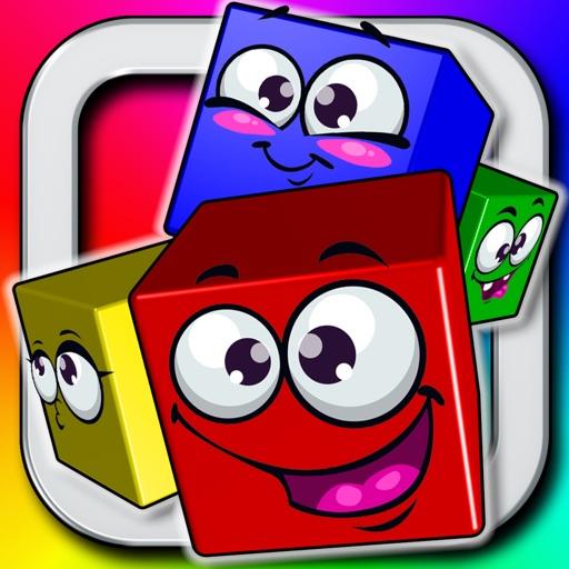 Tik Tak Tumble iOS App