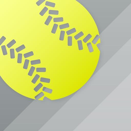 Lineup Softball - Youth Edition