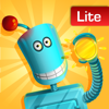 Allowance & Chores Bot Lite