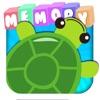点击获取Bubble Fish - Memory Card Game