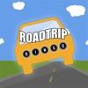 Roadtrip - Bingo