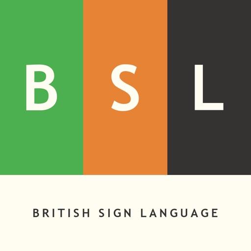 Basic Sign Language Chart
