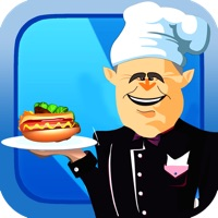 Codes for Bush's Fair Food Dash FREE-  Summer Season Burger and Dog Cooking Game Hack