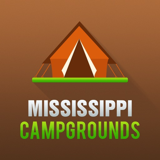 Mississippi Camping & RV Parks