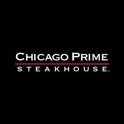 Chicago Prime Steakhouse icon
