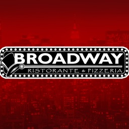 Broadway Ristorante & Pizzeria