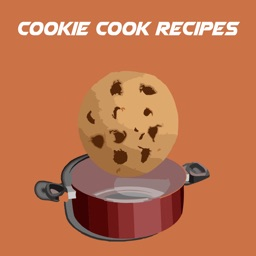 Cookie Cook Recipes