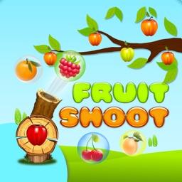Fruit Shoot 2014