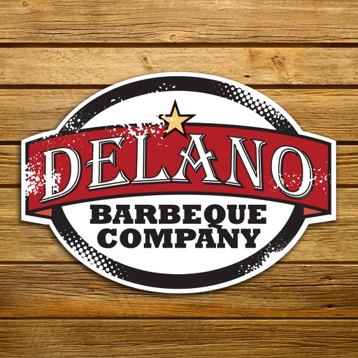 Delano Barbeque Company