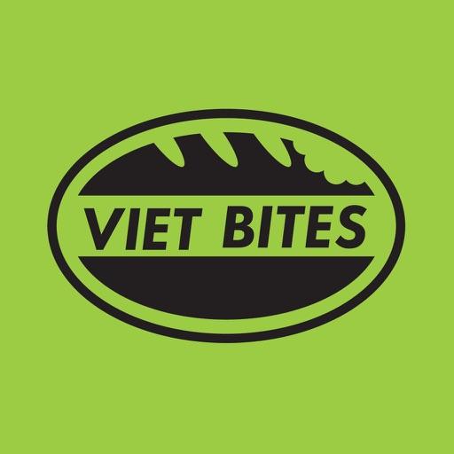 Viet Bites