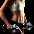 Fitness Tips for Women - Learn The Fitness Tips for a Killer Body icon
