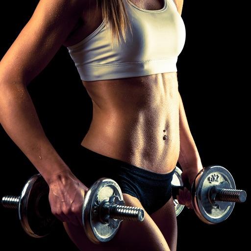 Fitness Tips for Women - Learn The Fitness Tips for a Killer Body