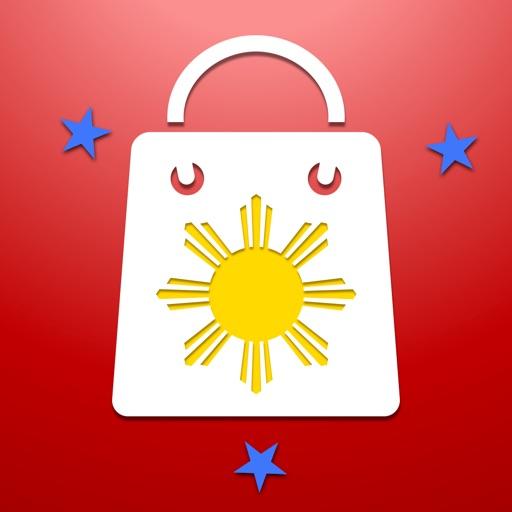Manila Shopping Visitor Guide