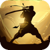 Shadow Fight 2 - Nekki Games Cover Art