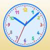 Wie spät ist es?  - Uhrzeit lernen